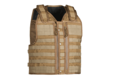 MMV-Vest-Coyote-Invader-Gear