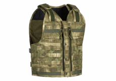 MMV-Vest-Everglade-Invader-Gear