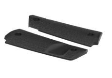 MOE-1911-Grip-Panels-Black-Magpul