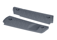 MOE-1911-Grip-Panels-Grey-Magpul
