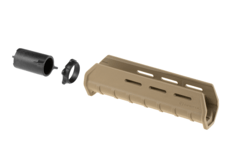MOE-590-Forend-Dark-Earth-Magpul