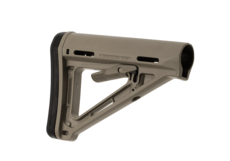 MOE-Carbine-Stock-Mil-Spec-Dark-Earth-Magpul