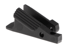 MOE-EVO-Enhanced-Magazine-Release-Black-Magpul