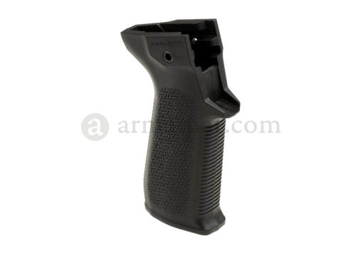 MOE-EVO Grip Black (Magpul)