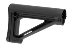 MOE-Fixed-Stock-Com-Spec-Black-Magpul