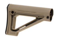 MOE-Fixed-Stock-Com-Spec-Dark-Earth-Magpul