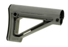 MOE-Fixed-Stock-Com-Spec-FOL-Magpul