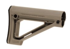MOE-Fixed-Stock-Mil-Spec-Dark-Earth-Magpul