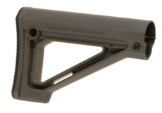 MOE-Fixed-Stock-Mil-Spec-OD-Magpul