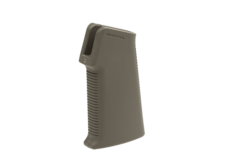 MOE-K-Grip-Dark-Earth-Magpul