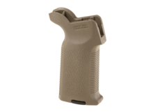MOE-K2-Grip-Dark-Earth-Magpul