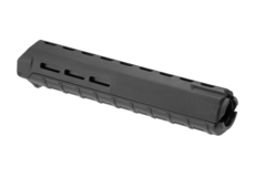 MOE-M-LOK-Rifle-Hand-Guard-Black-Magpul