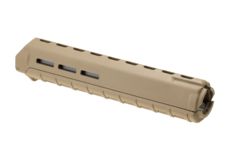 MOE-M-LOK-Rifle-Hand-Guard-Dark-Earth-Magpul