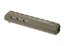 MOE-M-LOK-Rifle-Hand-Guard-OD-Magpul