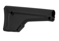 MOE-Rifle-Stock-Black-Magpul