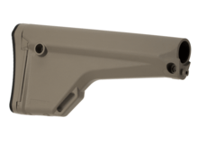 MOE-Rifle-Stock-Dark-Earth-Magpul