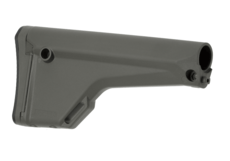 MOE-Rifle-Stock-FOL-Magpul