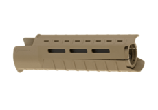 MOE-SL-Carbine-Hand-Guard-Dark-Earth-Magpul