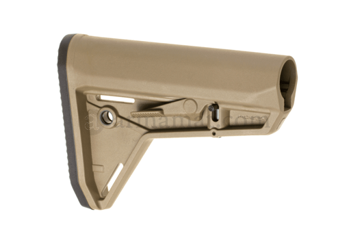 MOE SL Carbine Stock Mil Spec Dark Earth (Magpul)