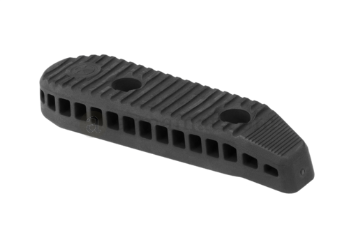 MOE SL Enhanced Rubber Buttpad 0.70 Inches Black (Magpul)