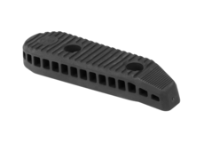 MOE-SL-Enhanced-Rubber-Buttpad-0.70-Inches-Black-Magpul