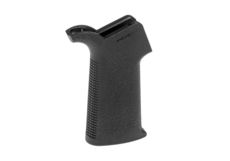 MOE-SL-Grip-Black-Magpul