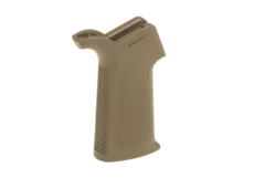 MOE-SL-Grip-Dark-Earth-Magpul