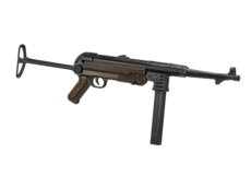 MP40-Full-Metal-AGM