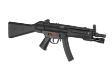MP5-A4-Tactical-Lighted-Forearm-Classic-Army