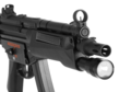 MP5 A5 Tactical Lighted Forearm (Classic Army)