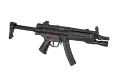MP5-A5-Tactical-Lighted-Forearm-Classic-Army