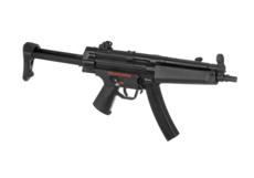 MP5-A5-Wide-Forearm-Classic-Army