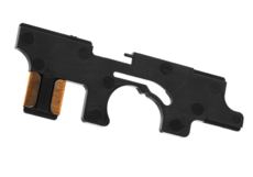 MP5-Anti-Heat-Selector-Plate-Guarder
