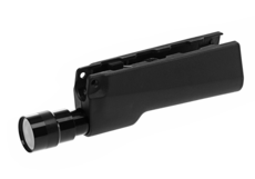 MP5-Cree-Light-Handguard-G-P