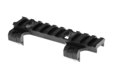 MP5-G3-Low-Type-Mount-Base-Long-Black-G-G