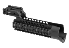MP5-Picatinny-Handguard-Rail-CAA-Tactical