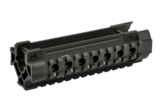MP5-Quad-Rail-System-Leapers