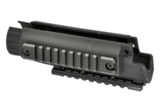 MP5-Railed-Handguard-Black-G-G