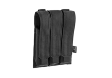 MP5-Triple-Mag-Pouch-Black-Invader-Gear