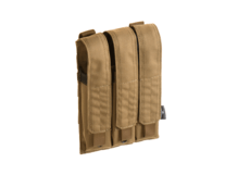MP5-Triple-Mag-Pouch-Coyote-Invader-Gear
