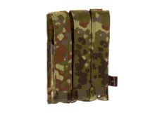 MP5-Triple-Mag-Pouch-Flecktarn-Invader-Gear