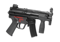 MP5K-Apache-GBB-WE