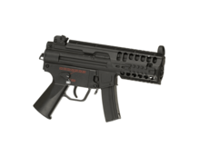 MP5K-CQB-Full-Metal-Black-Jing-Gong