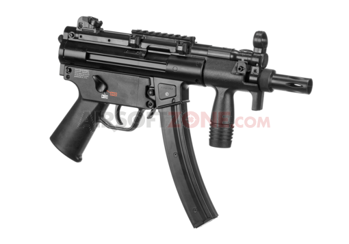 MP5K Co2 Blowback (Heckler & Koch)