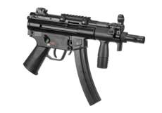 MP5K-Co2-Blowback-Heckler-Koch