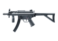 MP5K-PDW-Co2-Black-BB-Heckler-Koch