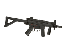 MP5K-PDW-Full-Metal-Black-Jing-Gong