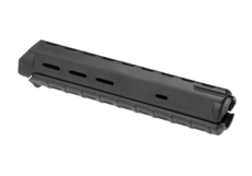 MPOE-12-Inch-Rifle-Handguard-Black-Element