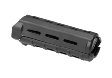 MPOE-7-Inch-Carbine-Handguard-Black-Element