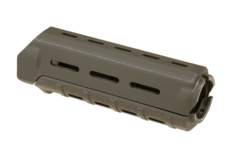 MPOE-7-Inch-Carbine-Handguard-Foliage-Green-Element